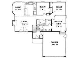 house plans from 1600 to 1800 square feet page 6
