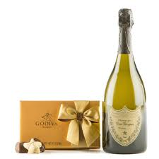 wine wedding gift shop wedding gifts wine