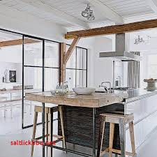 la cuisine fran軋ise la cuisine fran軋ise meubles 100 images épinglé par ellis sur