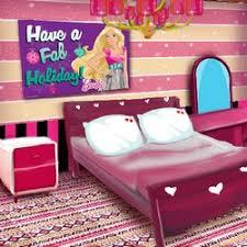 Barbie Wedding Room Decoration Games Barbie Room Games