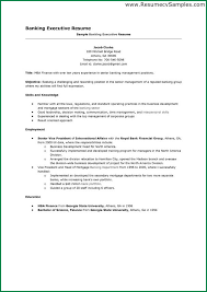 How To Type Resume For A Job 7 how to write a resume for a job as a student