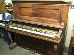 kohler serial number significance table 1912 kohler cbell upright piano learned to play at 8yrs old on