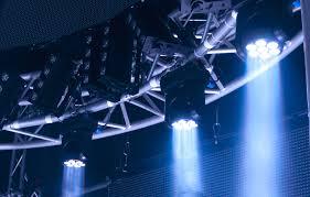 Light Night Club Nightclub Lighting Laser Projectors Dj Equipment