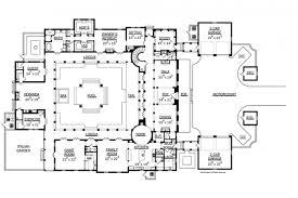 italianate home plans italianate house plans 28 images italianate house plans