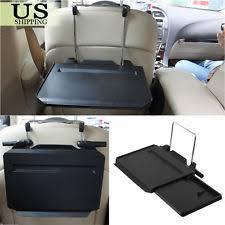 Laptop Steering Wheel Desk Car Tray Ebay