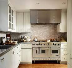 beautiful backsplashes kitchens white subway tile kitchen backsplash sea blue accents and subway