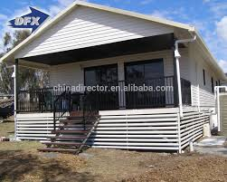 prefab house in cyprus prefab house in cyprus suppliers and