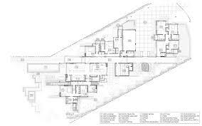 kona residence designzens com