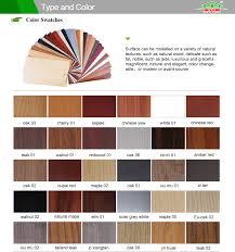 Type Of Cornice Pvc Cornice Polyurethane Moulding Ceiling Cornices Buy Pvc
