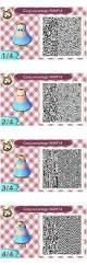 843 best animal crossing images on pinterest qr codes coding