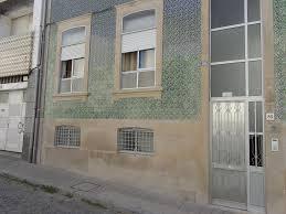 chambre d hotes porto portugal portuense alojamento local chambres d hôtes porto