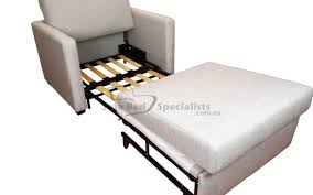 Folding Foam Chair Bed Sofas Single Fold Out Bed Chair Sleeper Sofa Sectional