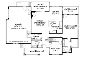 country home plans ontario home plan