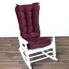 target chair cushions patio dining chair cushions cheap outdoor