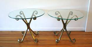 river stone coffee table stone cocktail table silver leaf small small cocktail tables river
