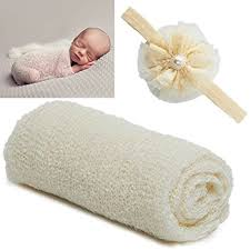 baby photo props newborn baby photography props ripple wrap