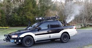 brat car lifted bajass00 u0027s profile in albany or cardomain com