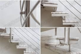 Stair Handrail Requirements Five Main Points On How To Quickly Accept The Quality Of Stair