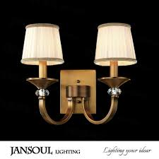 wall sconce with power outlet wall sconce with power outlet