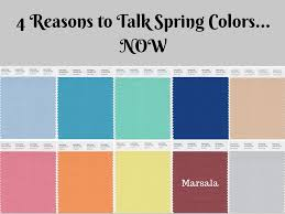 pantone color of the year hex decorating with pantone u0027s 2015 color of the year marsala