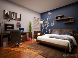 Blue White Brown Bedroom Blue And Brown Bedroom Home Design Ideas