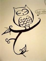 25 simple owl drawing ideas owl doodle