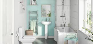 how to create a family friendly bathroom victoriaplum com