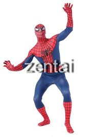 Body Halloween Costumes 38 Zentai Suits Images Zentai Suit Body