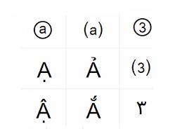twitter emoticons ヽ o ノ facebook emoticons facebook symbols