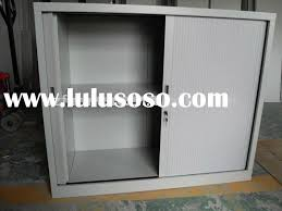 small metal cabinet china cabinet lock gun cabinet locks metal