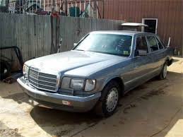 classic mercedes benz for sale on classiccars com pg 10 sort