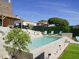 big pool ab 2017 house beachfront family friendly garden bbq