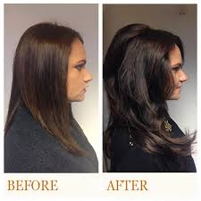 racoon hair extensions lulu s hair boutique hair extensions plymouth