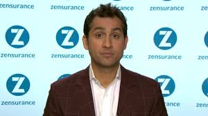 Seeking Tv Series Toronto Zensurance Wants To Remove The Headache For Small Businesses