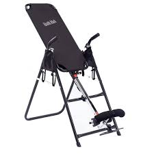 body power health and fitness inversion table fitnesszone health mark pro inversion table