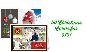 card deal 50 cards for 10 on groupon