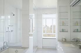 Glass Shelving For Bathrooms Glass Shelves Design Ideas Home Decor Pictures
