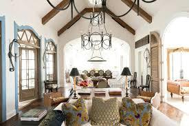 Mediterranean Home Interior Design Mediterranean Home Decor Style Home With Rustic Elegance The