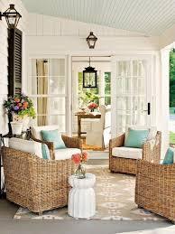 Indoor Lantern Chandelier Cottage Porch With Lantern Chandelier U0026 Screened Porch Zillow