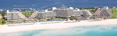 Mexico Cancun Map by Mexico Cancun All Inclusive Beaches U0026 Beach Vacation Destinations