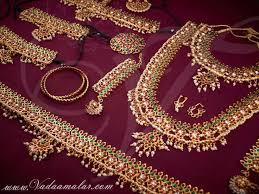 35 best kemp temple jewellery images on temple