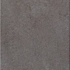 imola habitat dark grey wall u0026 floor tile 600x600mm wall tiles