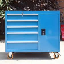 Tool Cabinet On Wheels by Aliexpress Com Buy Multifunction Drawer Tool Cart Wheels Moving