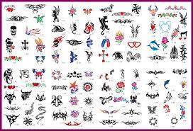 tat2zones stencil books stencil gallery and tattoo designs