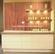 kitchen top used kitchen cabinets ma decoration ideas collection