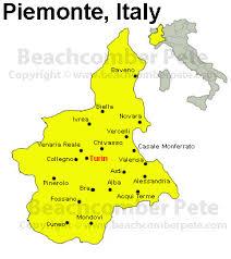 provinces of italy map italy map of italy regions of italy map italy travel