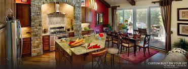 tennessee custom home builder new home floor plans u2013 schumacher homes