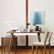 Minimalistic Desk Home Desk Design Home Design Ideas