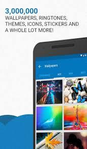 mobile9 apk mobile9 deco apk 3 3 2 free apk from apksum