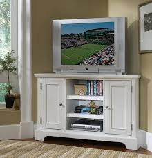 corner flat panel tv cabinet 15 best tv corner cabinets images on pinterest corner tv cabinets